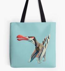 Ornithocheirus  Tote Bag