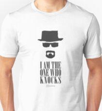 Breaking Bad T-Shirt T-Shirt