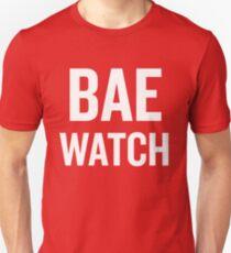 Bae Watch Unisex T-Shirt