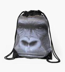 Harambe Drawstring Bag
