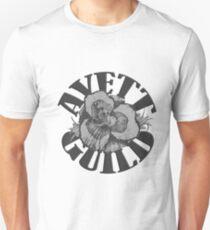 avett brother's fan club 2016 T-Shirt
