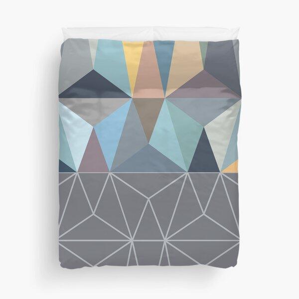 Nordic Combination 31 Duvet Cover