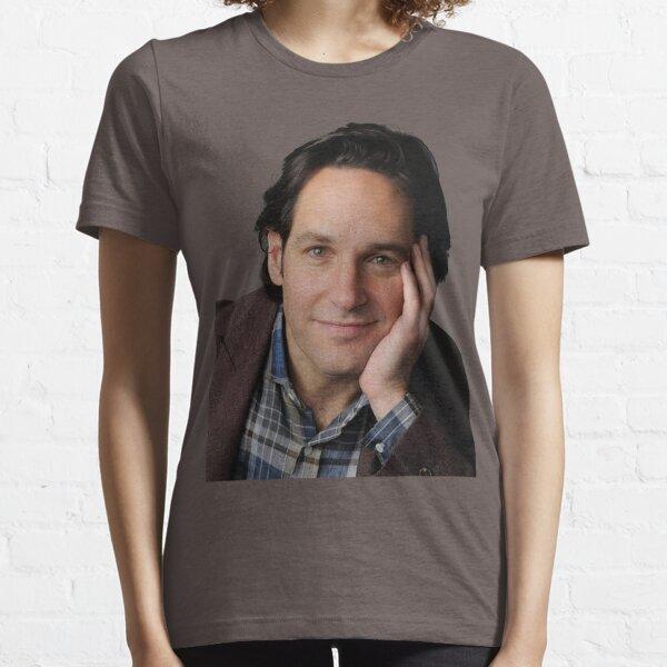 Paul Rudd Essential T-Shirt