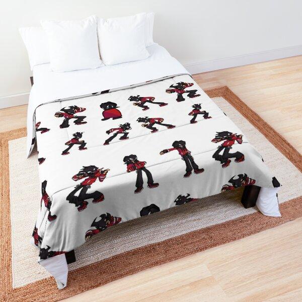 Agoti Comforter
