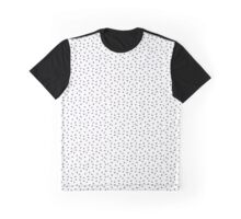 twenty one pilots goner Graphic T-Shirt