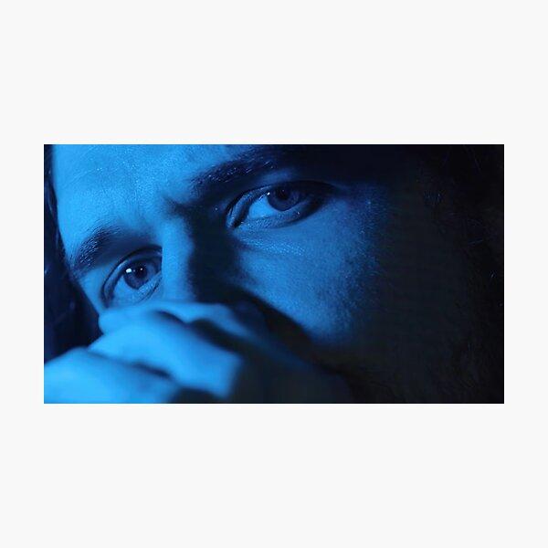 Bo Burnham   Inside   All Eyes on Me Photographic Print