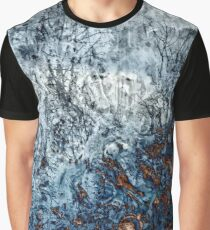 Implied Graphic T-Shirt