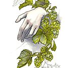 Hops by Sara Wilson