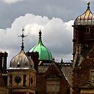 ! Photographic England !