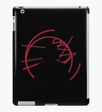 STAR WARS - ROGUE ONE iPad Case/Skin