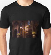 Glorious Light T-Shirt