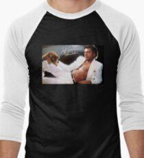 Thriller (Long) T-Shirt