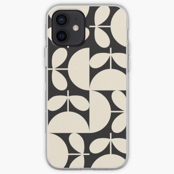 orla kiely multi stem iPhone Soft Case