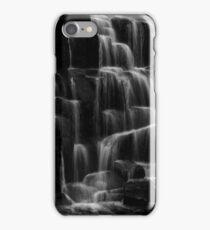Flowing Dip iPhone Case/Skin