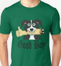 Mr. Pickles  T-Shirt