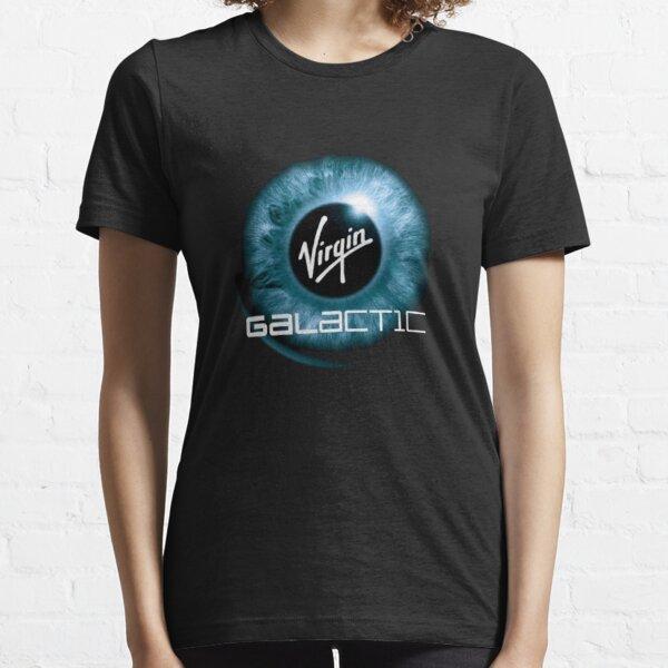 Virgin Galactic Essential T-Shirt