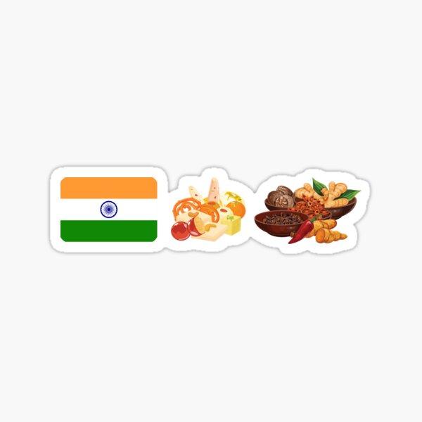 ISS Emoji Sticker
