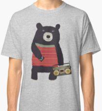 Boomer Bear Classic T-Shirt