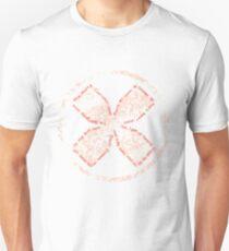 Chevelle 8 albums Unisex T-Shirt