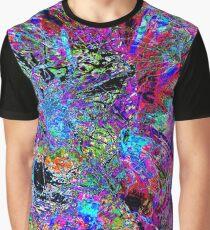 Nooks Graphic T-Shirt
