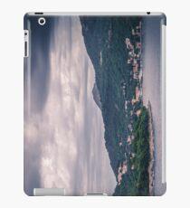 Dubrovnik Landscape [iPad case] iPad Case/Skin