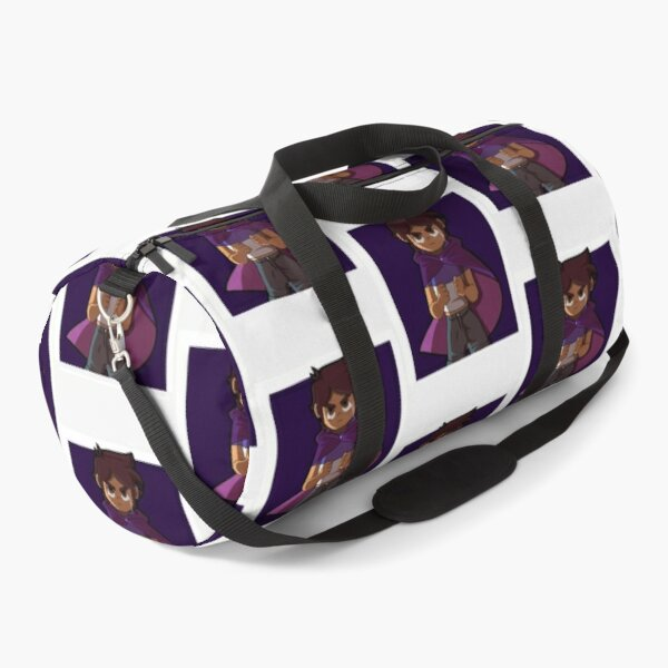 luz noceda| Perfect Gift Duffle Bag