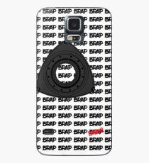 BRAP BRAP BRAP Coque et skin Samsung Galaxy