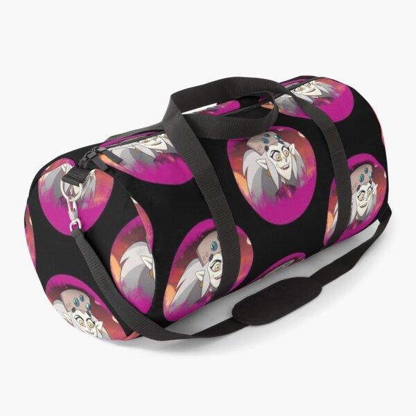 The owl hous| Perfect Gift Duffle Bag