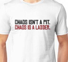 Game Of Thrones Inspirational Quotes Littlefinger  Unisex T-Shirt