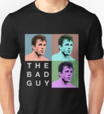 The Bad Guy T-Shirt
