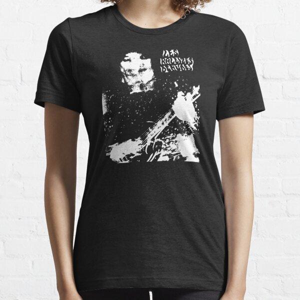 Les Rallizes Denudes t shirt Essential T-Shirt