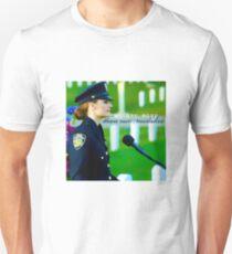 BECKETT - S3 Unisex T-Shirt