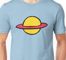 Chuckie Finster Unisex T-Shirt