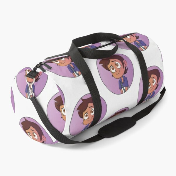 Luz Noceda | The Owl Hous| Perfect Gift Duffle Bag