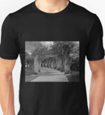 Before Ever After T-Shirt
