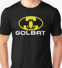 Pokemon - Golbat - Man T-Shirt