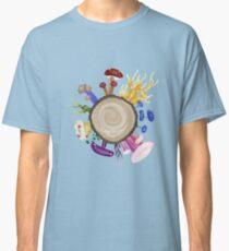 Friday Fungidoodle! Classic T-Shirt