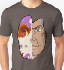 Handsome Jack of Blades T-Shirt