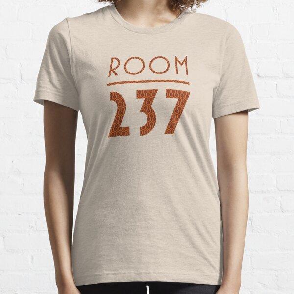 Shining - Room 237 Essential T-Shirt