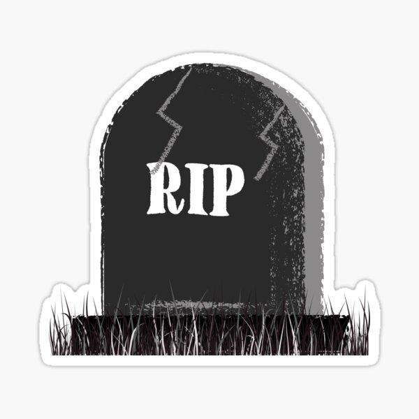 Halloween 2021 stickers, gift for Halloween ,women stickers, men stickers, halloween party Sticker