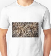 stems T-Shirt