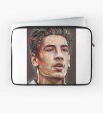Hector Bellerin - Arsenal & Spain Laptop Sleeve