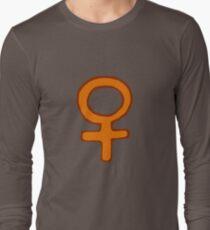 Betty Deville T-Shirt