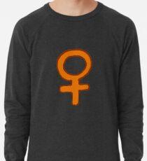 Betty Deville Lightweight Sweatshirt