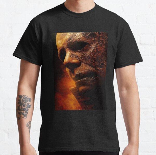 Halloween kills Classic T-Shirt