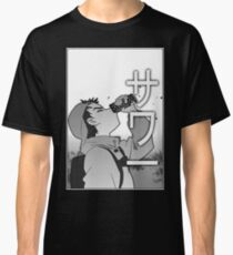 sour Classic T-Shirt