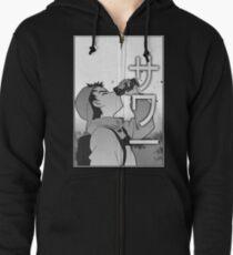 1568f1457052 Lean Men s Sweatshirts   Hoodies