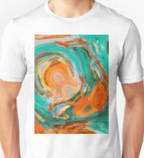 Juperti T-Shirt