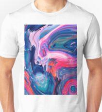 Eziaz T-Shirt