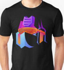 Retro Soundwave T-Shirt